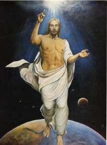 jesus_resucitado_gran