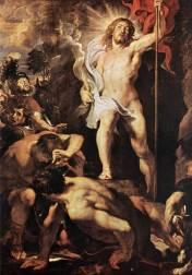 la-resurreccion-de-jesus-rubens