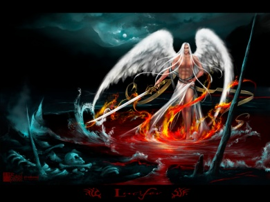 lucifer-most-beautiful-angels-the-free-217968