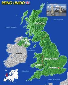mapa_reino_unido