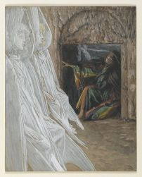 _Mary_Magdalene_Questions_the_Angels_in_the_Tomb__-_James_Tissot