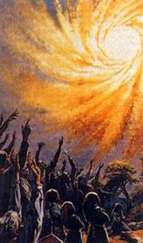 milagro-del-sol
