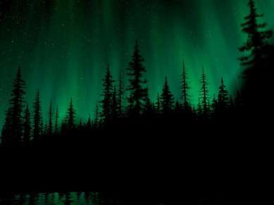 northern-lights-6