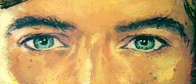 ojos%20jesus