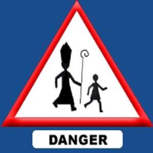 pecado-peligro