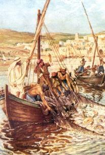PescaMilagrosa