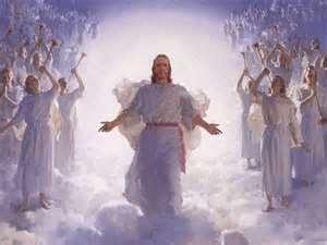 resurrección gloriosa