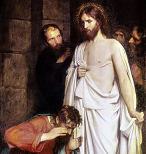 sabana-santa-jesus-resucitado-365LG110310