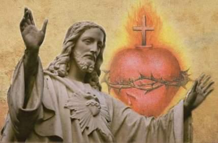 SagradoCorazonDeJesus