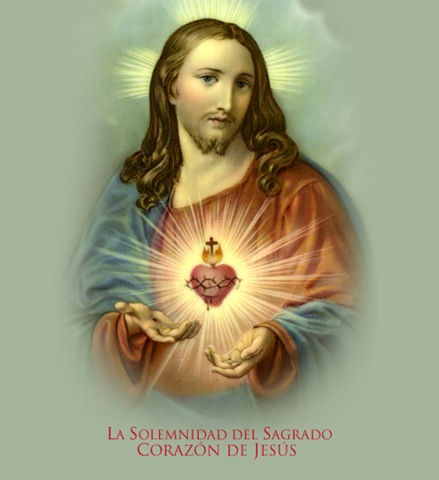 SagradoCorazonDeJesus2