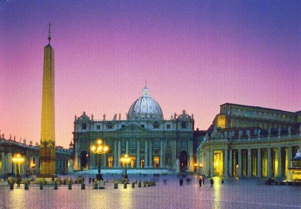 vatican-city-vaticano