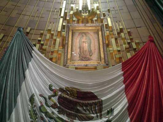virgen-de-guadalupe-basilica1