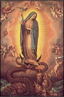 Virgen del Apocalipsis_ OK
