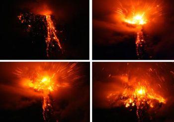 volcan-erupcion
