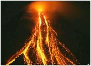 Volcanoes-Lava-1