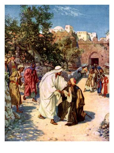 william-brassey-hole-jesus-cleanses-a-leper-matthew-viii-1-4_i-G-38-3843-2SKYF00Z