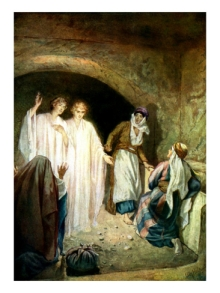 william-brassey-hole-jesus-tomb-is-found-empty-and-two-angels-