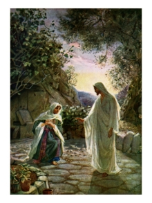 william-brassey-hole-mary-magdalene-speaks-to-the-risen-jesus-after-first-mistaking-him-for-the-gardener_i-G-38-3844-ECWYF00Z