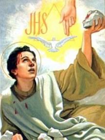 14ESTEBAN EL JOVEN_Santo