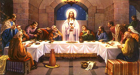 1Last_Supper