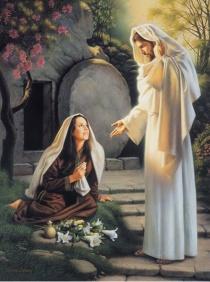1Resucitado-Maria-Sepulcro-Magdalena-Marias-Jesucristo-Resurreccion