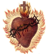 1sacred-heart-of-jesus-2