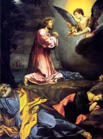 agonia_Jesus_huerto_getsemani_Pasion_de_Cristo