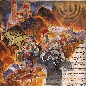 antisemitismo1