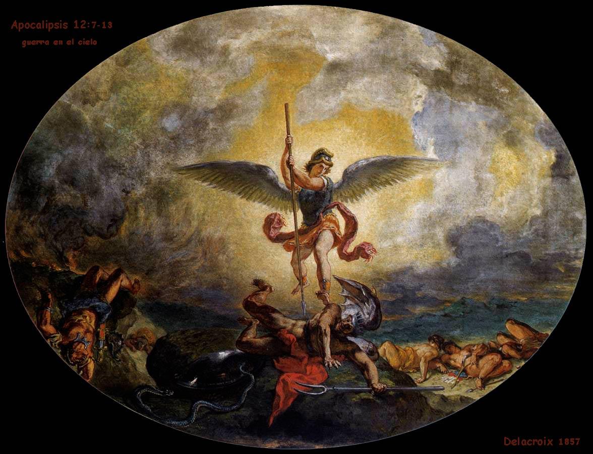 Apocalipsis-12-guerra-en-el-cielo