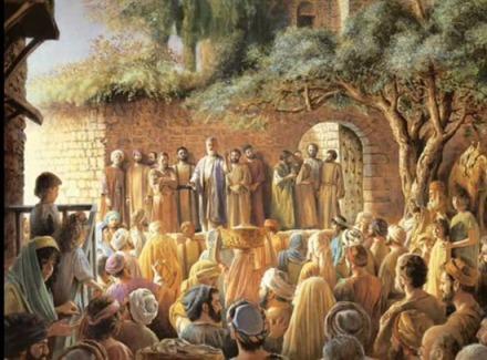apostoles-predicando-5501