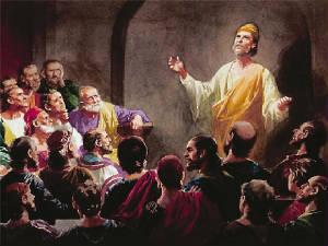 apostoles_1