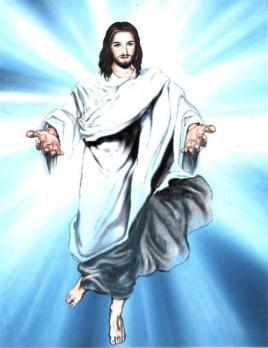 Ascended_Jesus_2