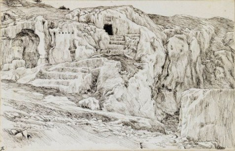 Brooklyn_Museum_-_Ancient_Tombs_Valley_of_Hinnom_-_James_Tissot