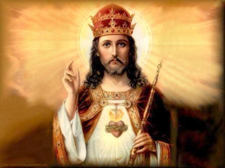 cristo-rey