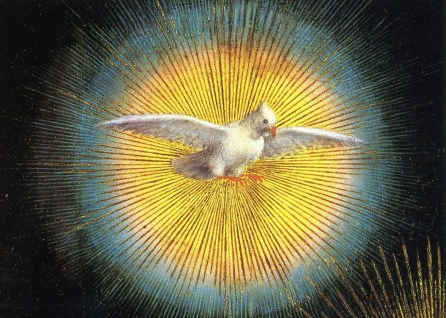 dove-of-the-holy-spirit1[1]