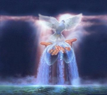espiritu-santo-agua