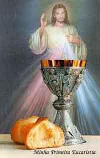 eucaristia6