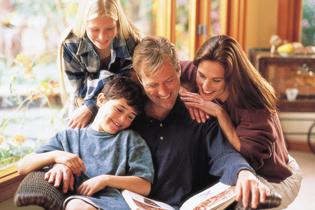 familia-cristiana