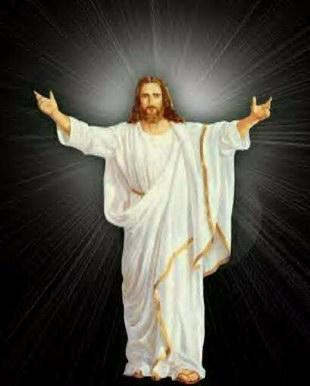 hijo-de-dios-jesus