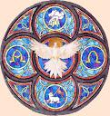 HOLY SPIRIT WEBSIZE TAN BACKGROUND