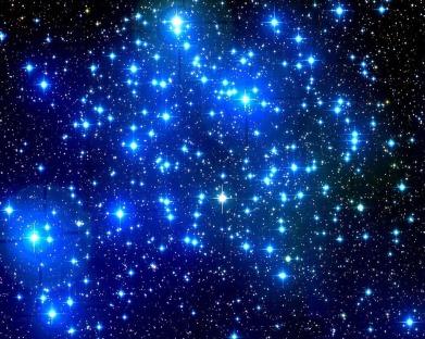 imagenes-de-estrellas-paisajes-d5