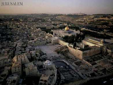 JERUSALEN_DESDE_EL_AIRE
