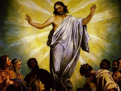 Jesus-ascension (2)