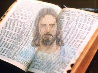 Resultado de imagen para Nada nos dice el Evangelio sobre el aspecto externo de Jesús .