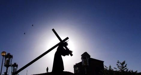 jesus-camino-calvario-470x250