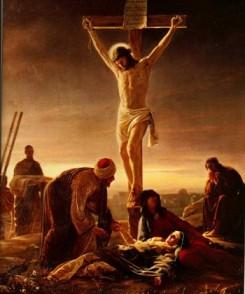 jesus-crucificado (2)
