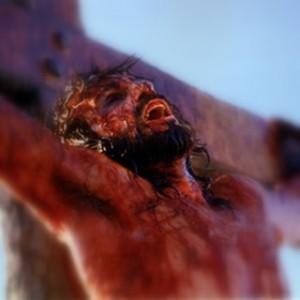 jesus-en-la-cruz1-300x300