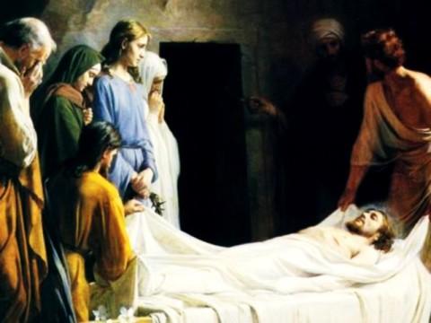 jesus-es-puesto-en-la-tumba1