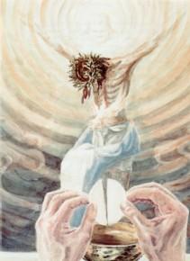 jesus-eucaristia