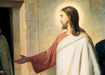 jesus-raising-lazarus-carl-bloch